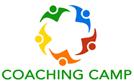 coaching camp logo.png