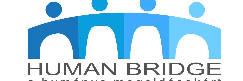 human_bridge_logo.jpg