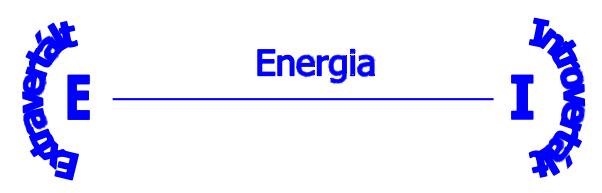 energia dimenzió.png