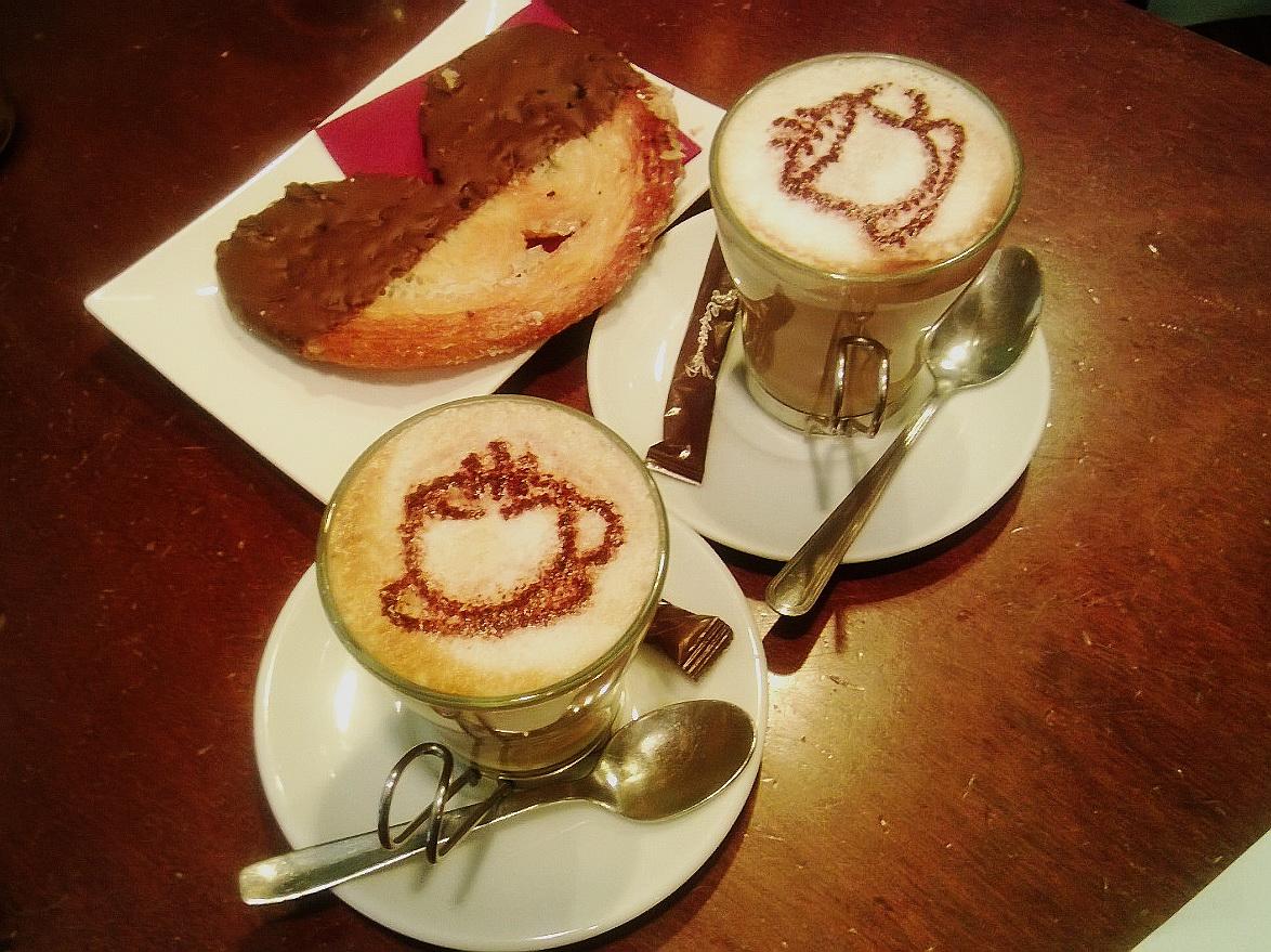 CafeConLeche2013Aug.jpg