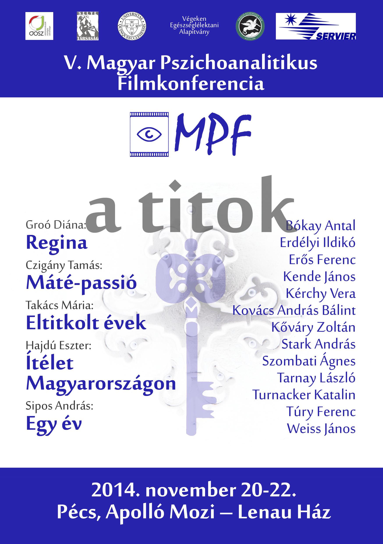 VMPF Plakát 2014.png
