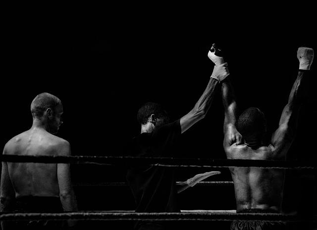 boxing-555735_640.jpg