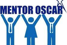 mentor_oscar_logo11.jpg