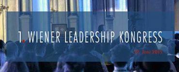 leadership.jpg