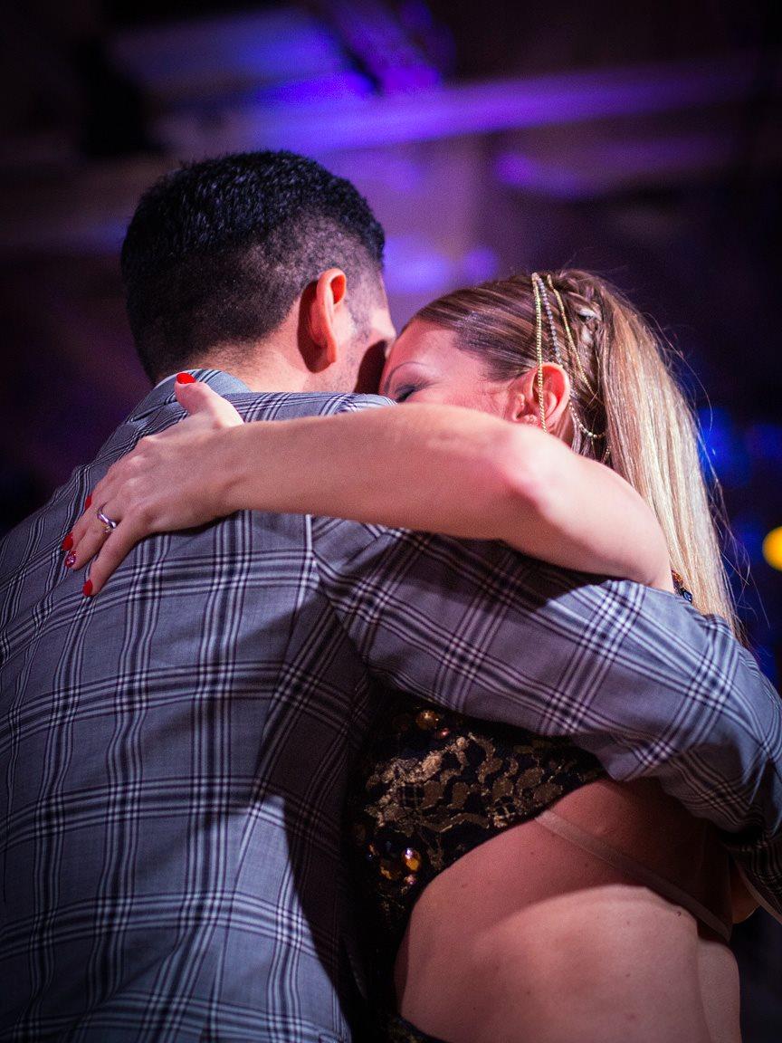 Sebastian Arce és Mariana Montes (1).JPG