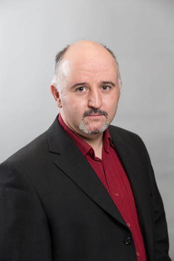 Szilágyi Csaba.jpg
