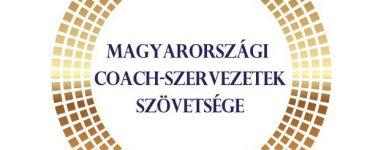 Magyarországi Coaching Szervezetek Szövetsége