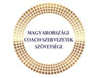 MCSZ-logo.png