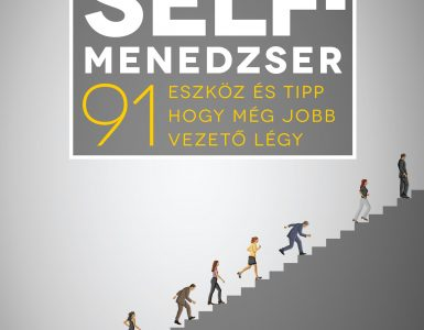 Self-menedzser