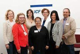 ICF jószolgálati program 2017