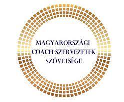 Magyarországi Coach Szervezetek Szövetsége