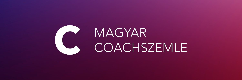 Magyar Coachszemle