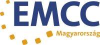 EMCC-logo-Hungary-colour-on-white-200x90-1.jpg