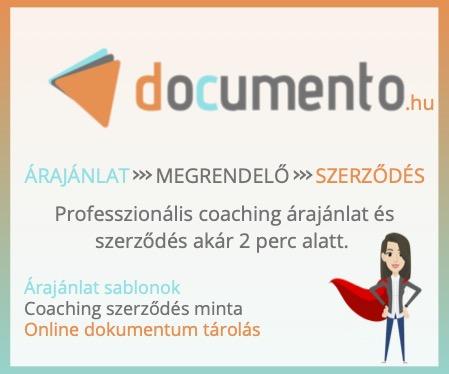 Documento_banner300.jpg